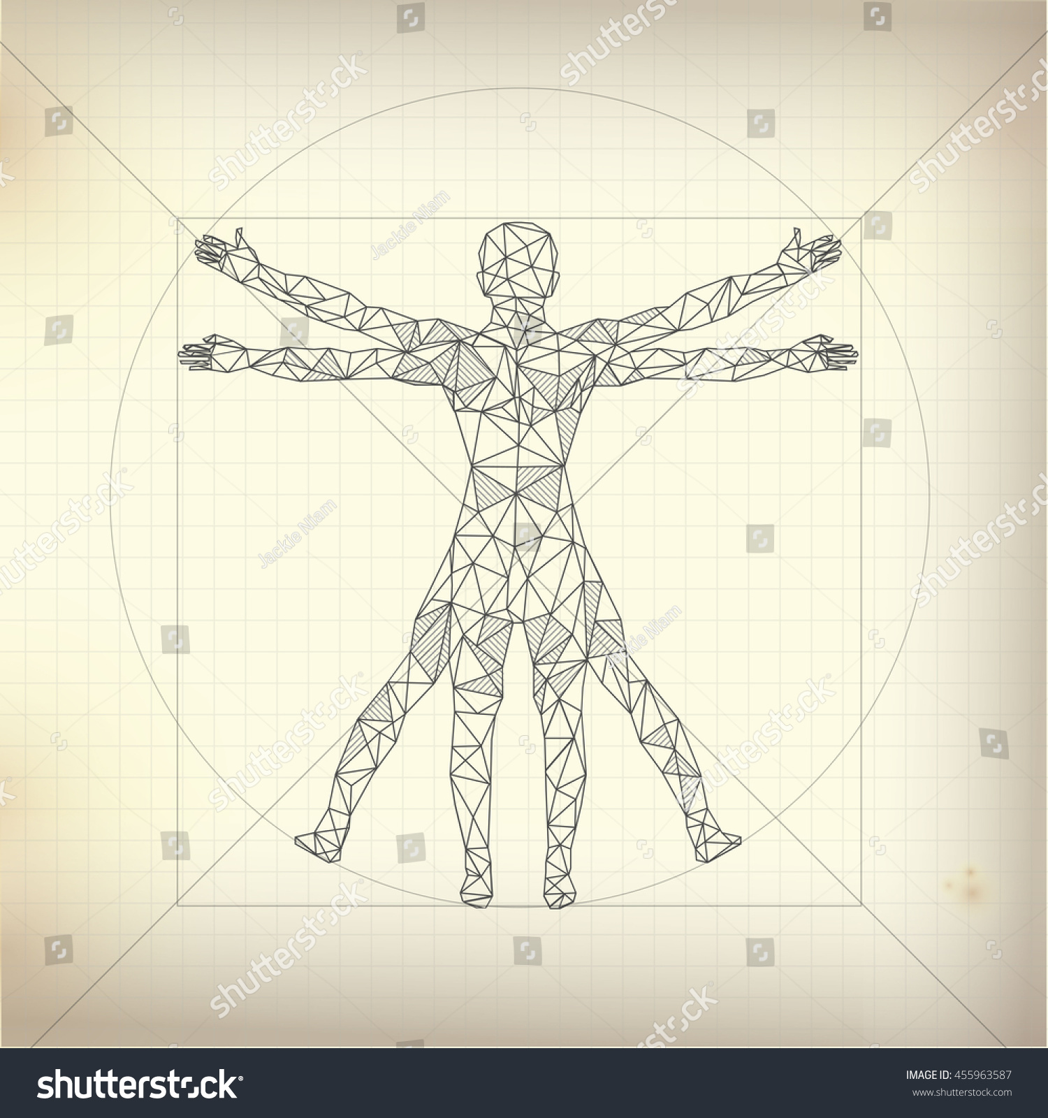 Fine Abstract Anatomy Art Ideas Human Anatomy Images