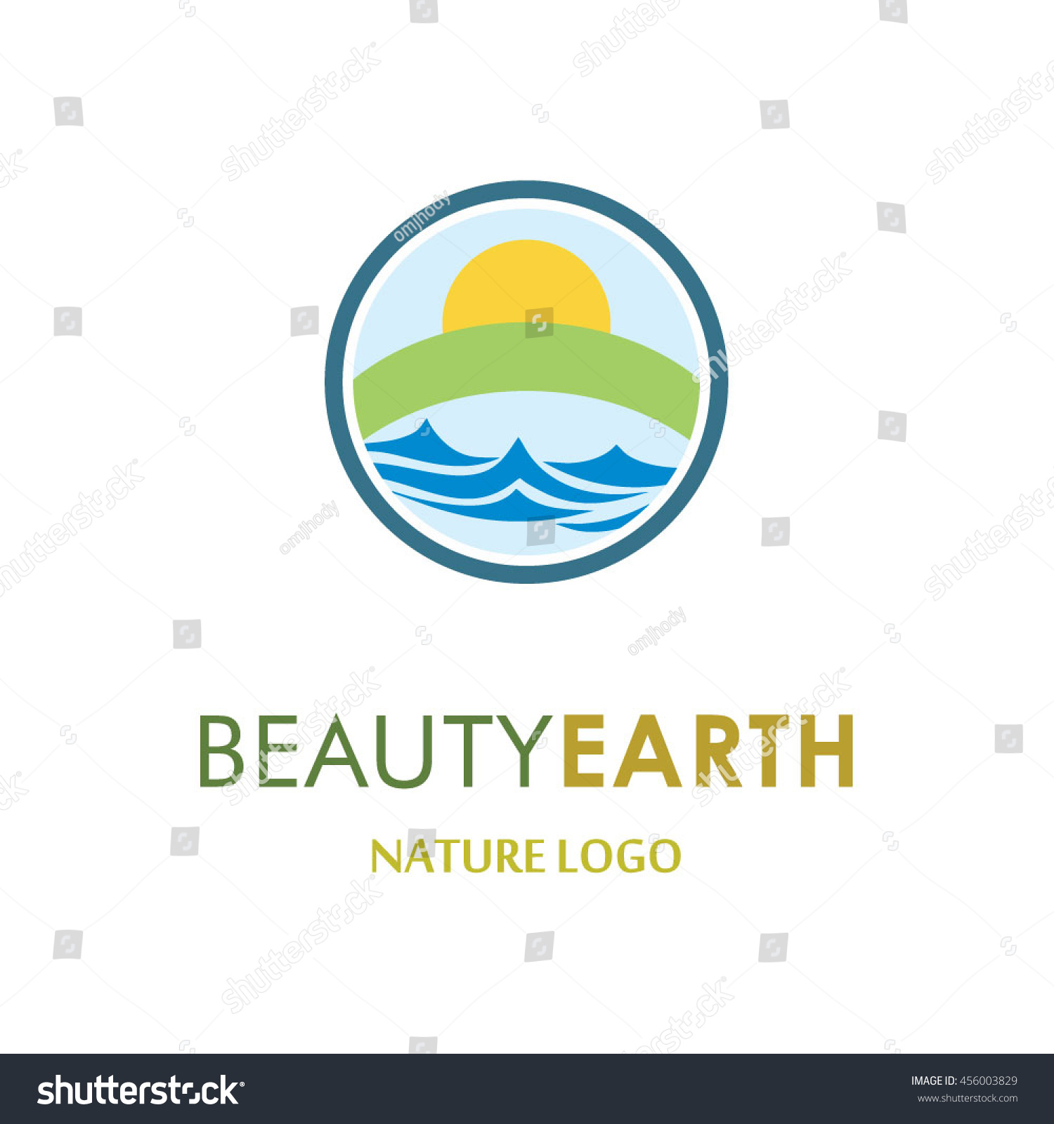 beauty of the earth The mighty one calls 1 a psalm of asaph the mighty one, god the lord, speaks and summons the earth from the rising to the setting of the sun 2 from zion, perfect in beauty, god shines forth 3 our god comes and will not be silent.