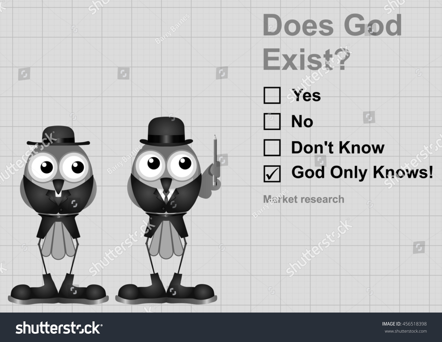 does not exist essay god does not exist essay