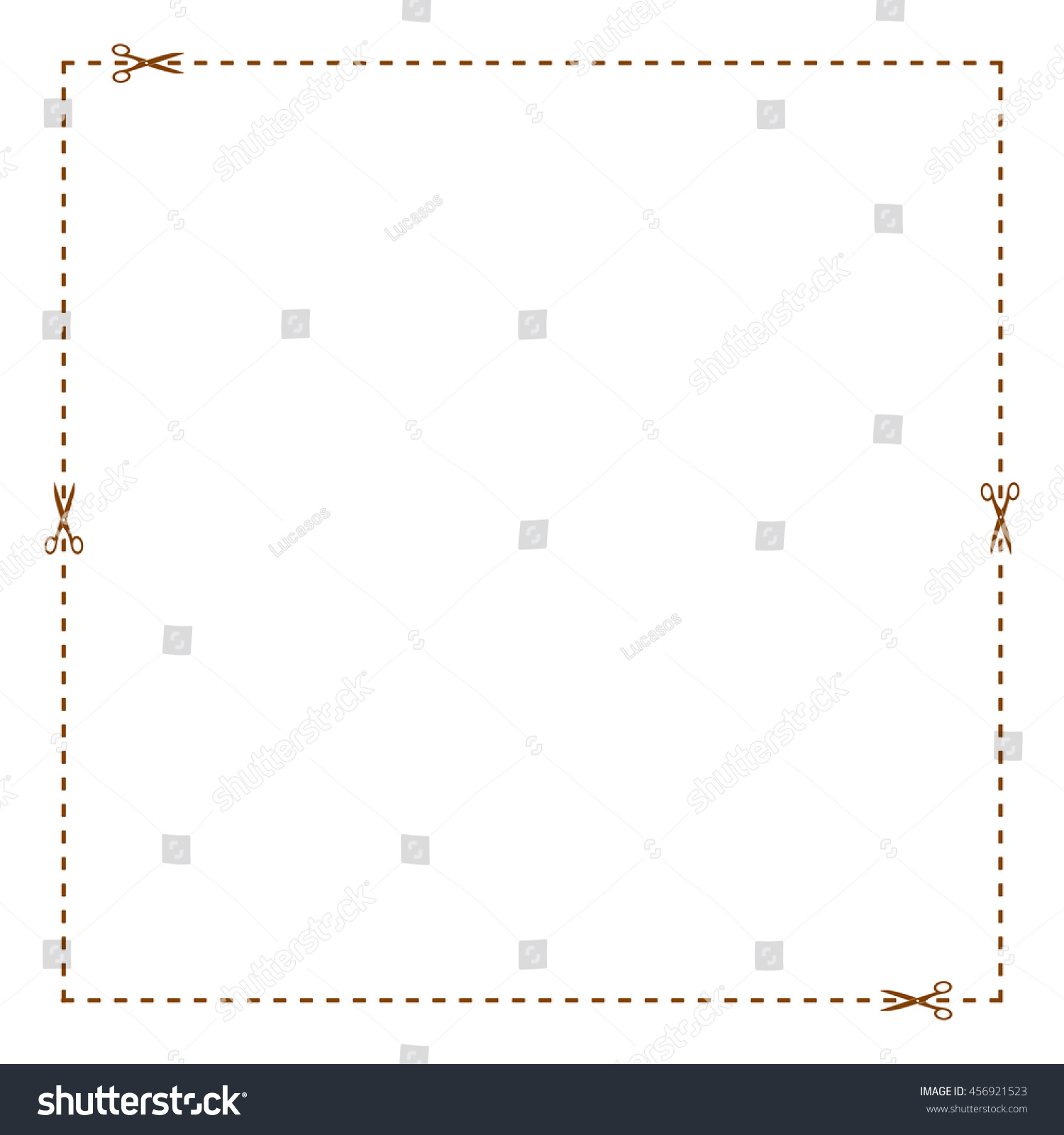 ShutterStock Coupon Codes All Active ShutterStock Coupons & Coupon Codes - Up To 20% off in December ShutterStock is possibly the best known online resource for stock photos, vectors, videos and music tracks. Get photos, editorials, illustrations, icons .