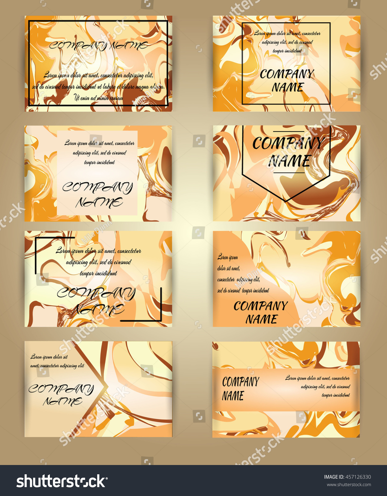 Business Cards For Restaurants Image collections - Free Business Cards