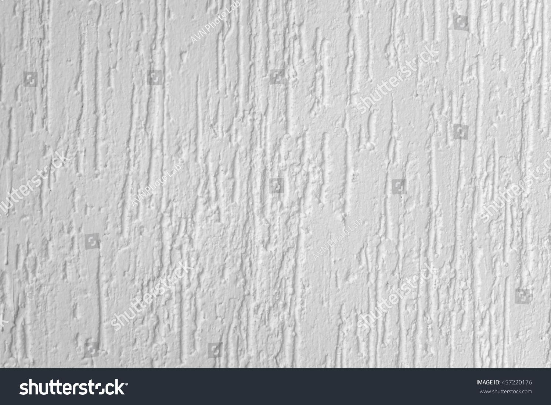 Gentle White Decorative Polymer Finishing Plaster Stock