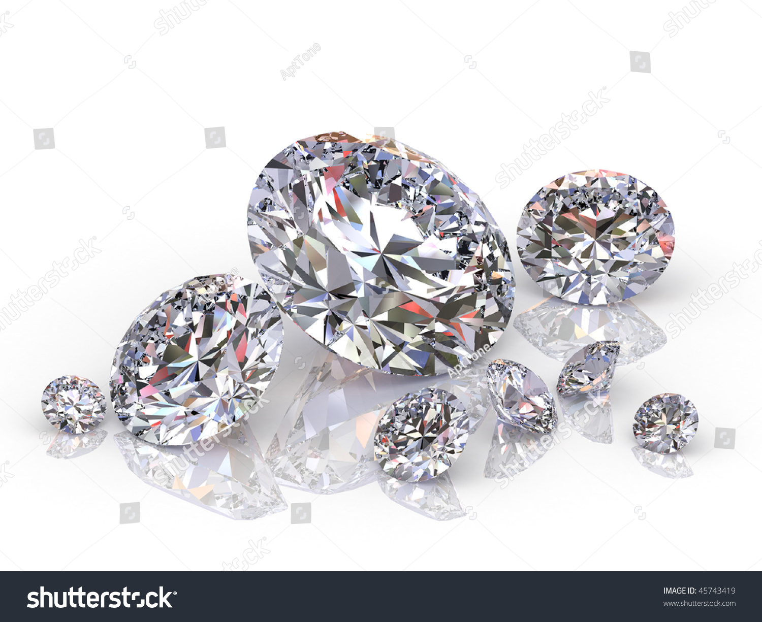 wallpapers pulver desktop quality diamonds diamond pics hd shantay high