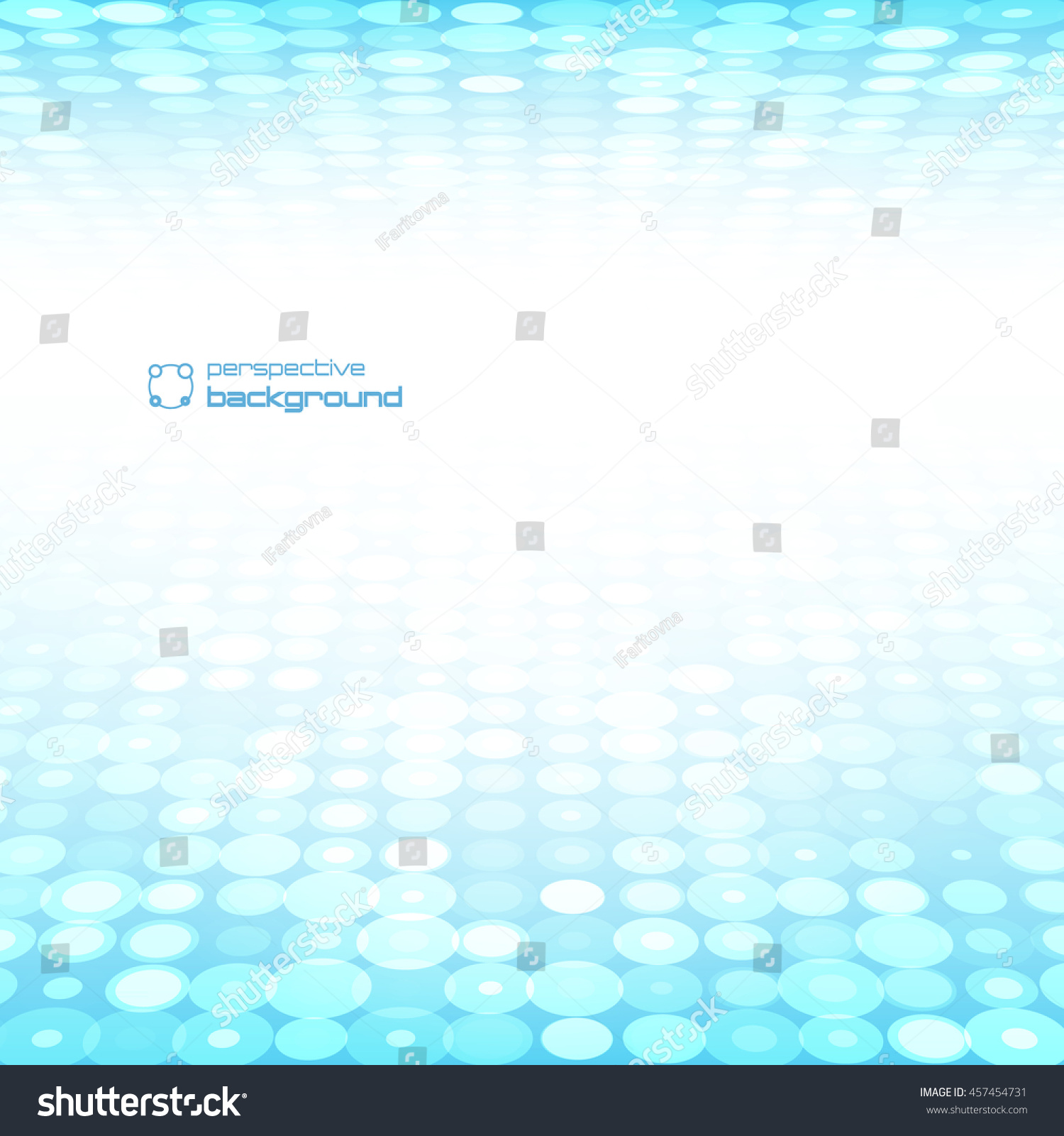 background backgrounds abstract advertisements - photo #47