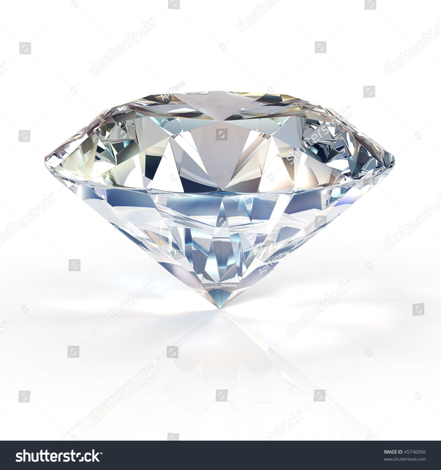 appearance sol dream to engagement dazzling rings ways you of sparkle ring son a multiplicity if the schwartz charles for even band are add your diamond destiny more s looking enhance