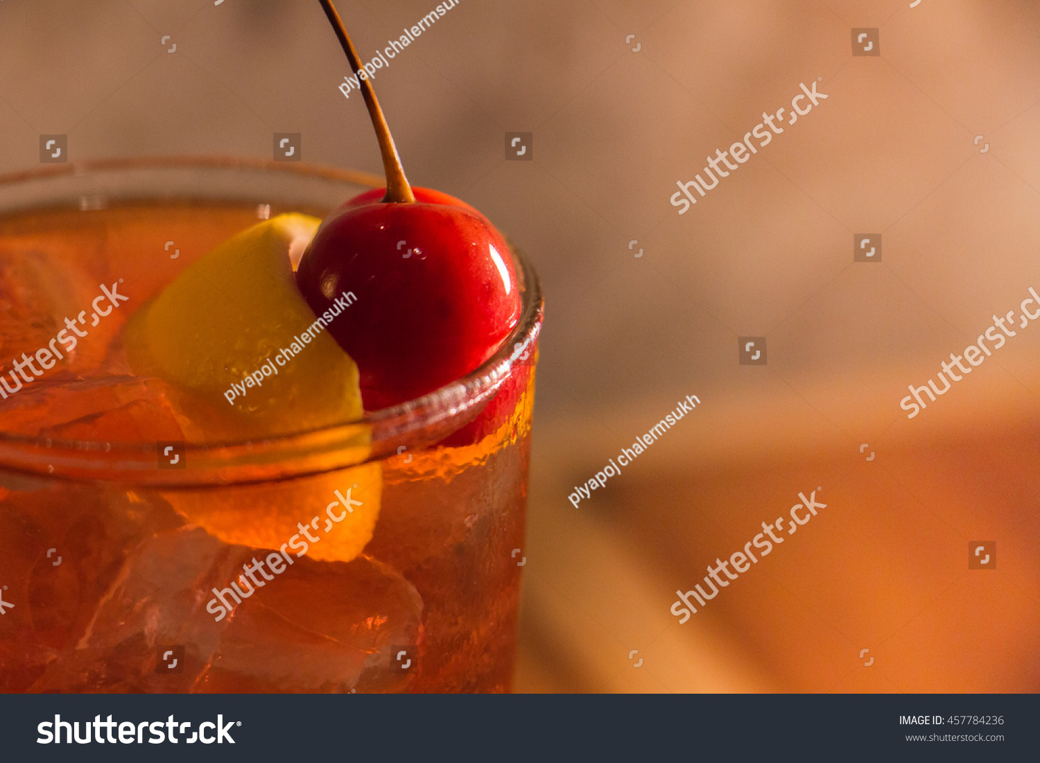 stock and cherry Download 484,114 cherry stock photos for free or amazingly low rates new users enjoy 60% off 88,323,799 stock photos online.