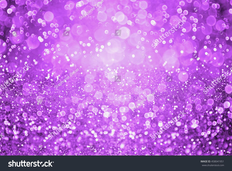 dark purple sparkler glitter - photo #34