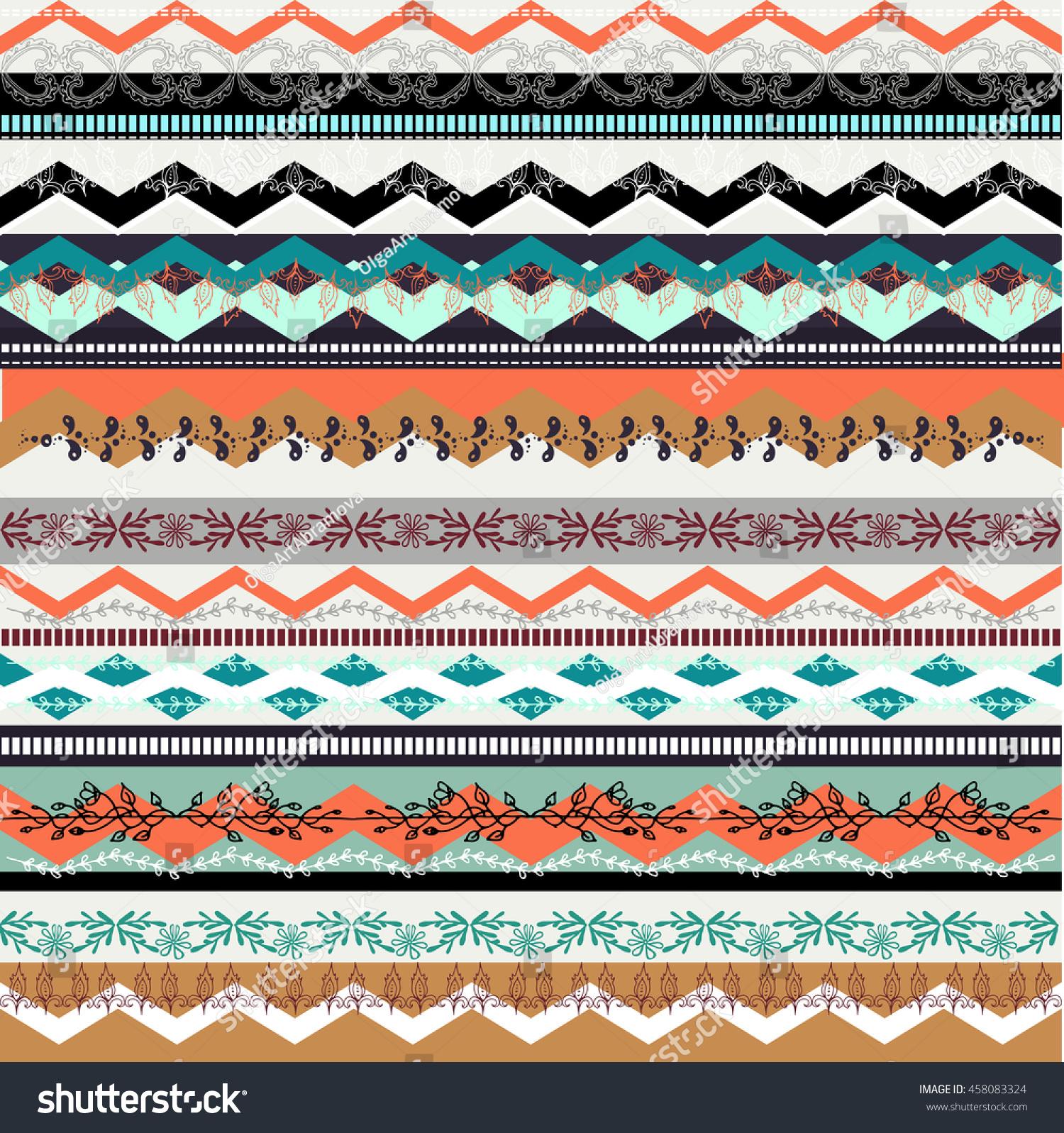Amazoncom southwestern wallpaper