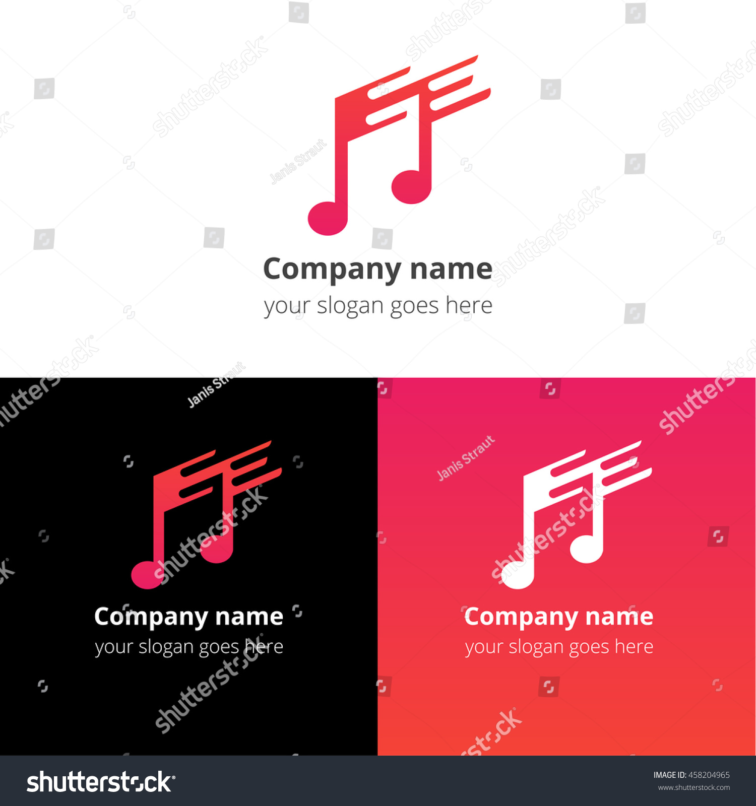 Music Note Symbol Names Images Meaning Of This Symbol