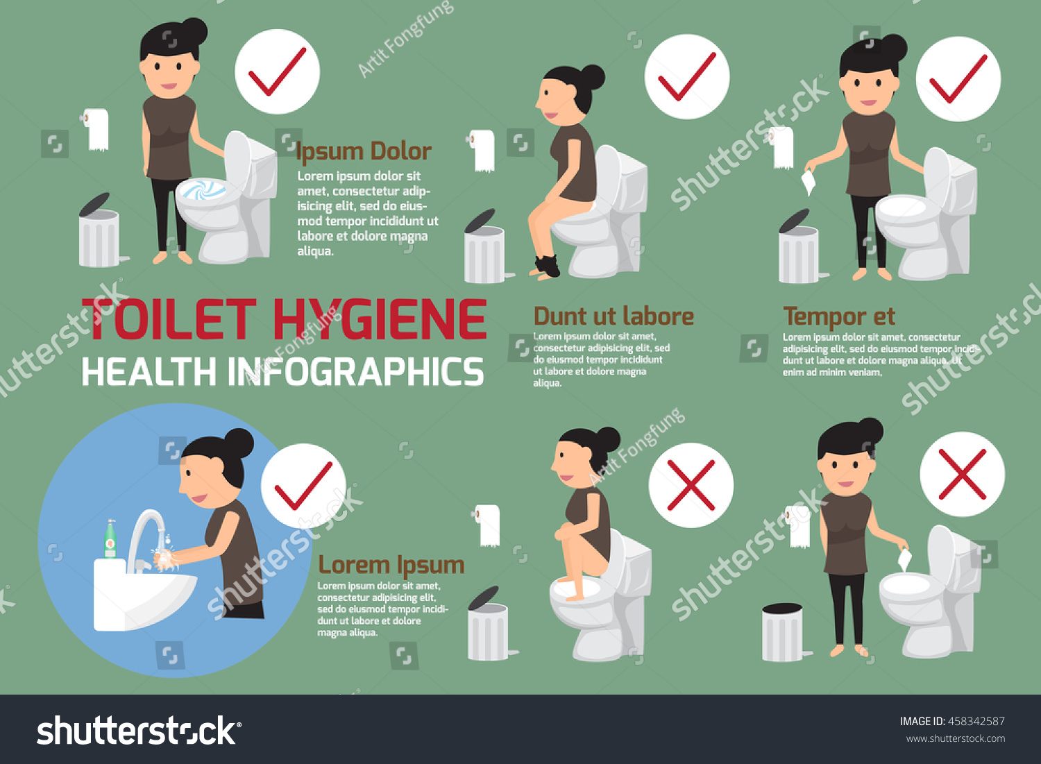 Gallery of toilet paper allergy what to use