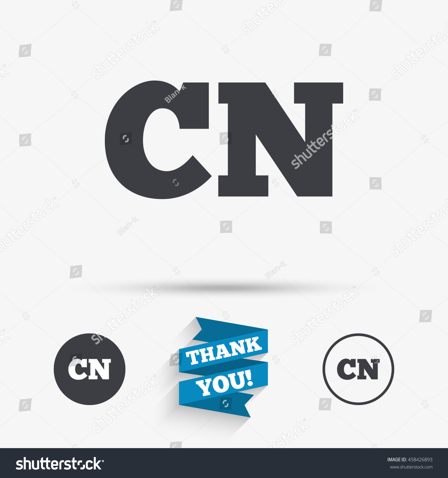 Thank you chinese symbol images symbol and sign ideas chinese language sign icon cn china stock vector 458426893 chinese language sign icon cn china translation buycottarizona