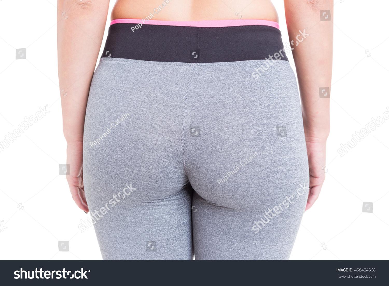 Ызщке booty