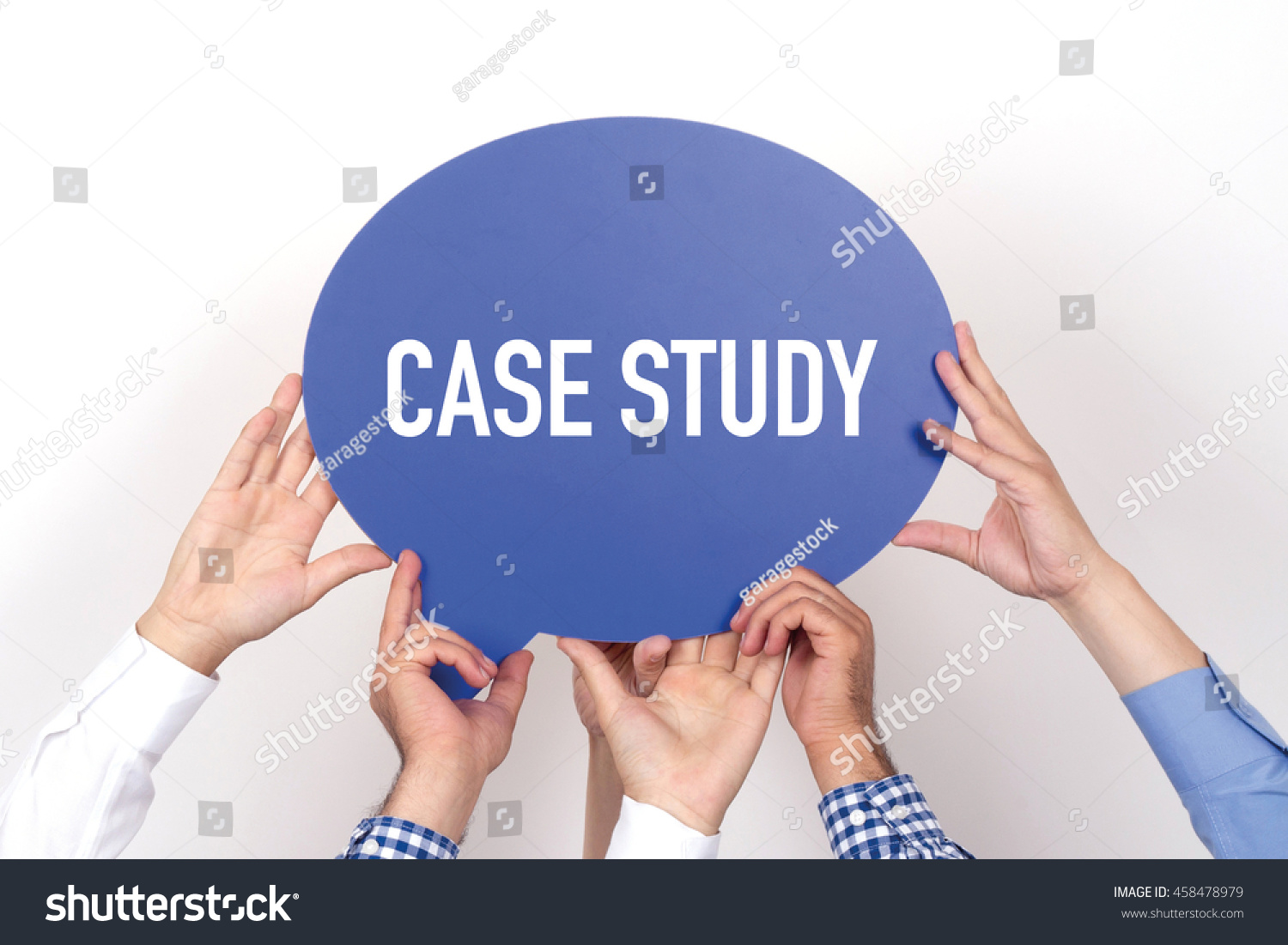 study on stock holding Need in stock1 temporary product out of stock (abbreviated oos for the rest of the paper) is commonly observed in grocery retailing a study conducted by the grocery.