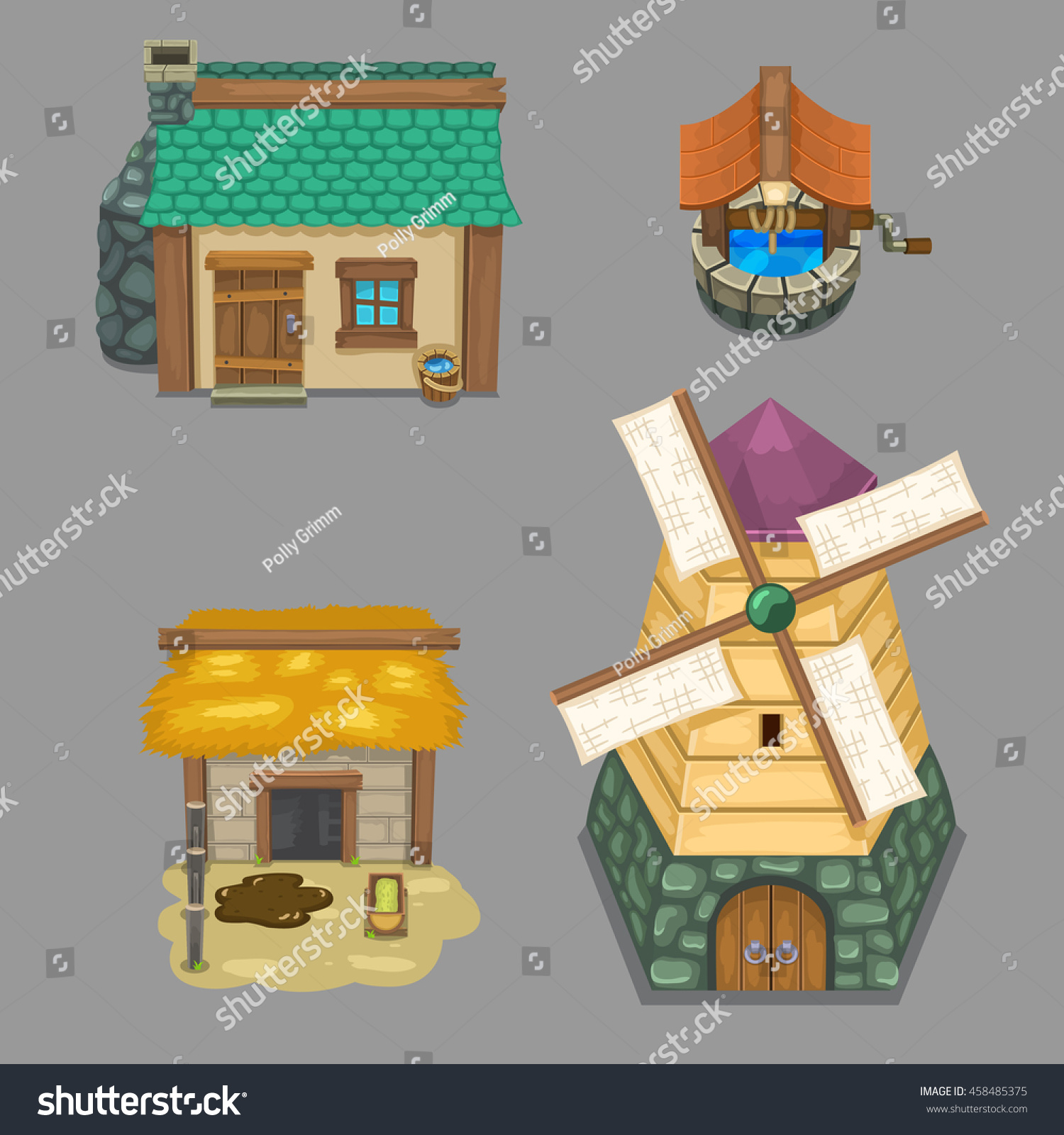 100 Design Your Own House Game The Ability To