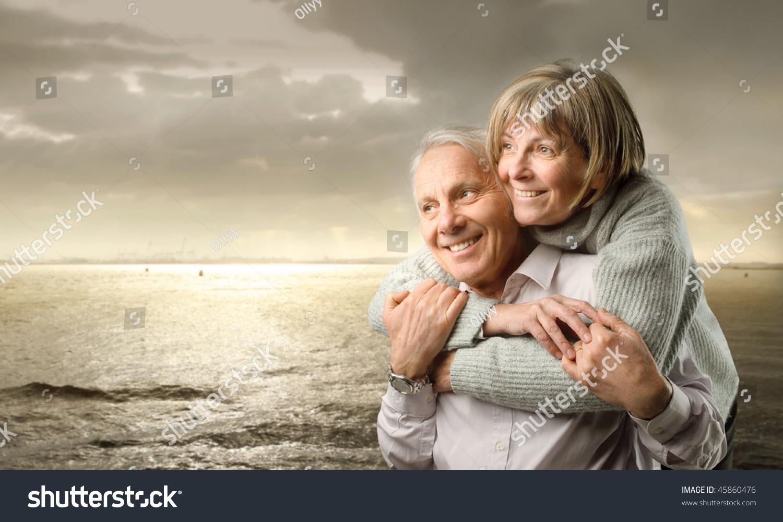 Фото обмен семейными парами 22 фотография