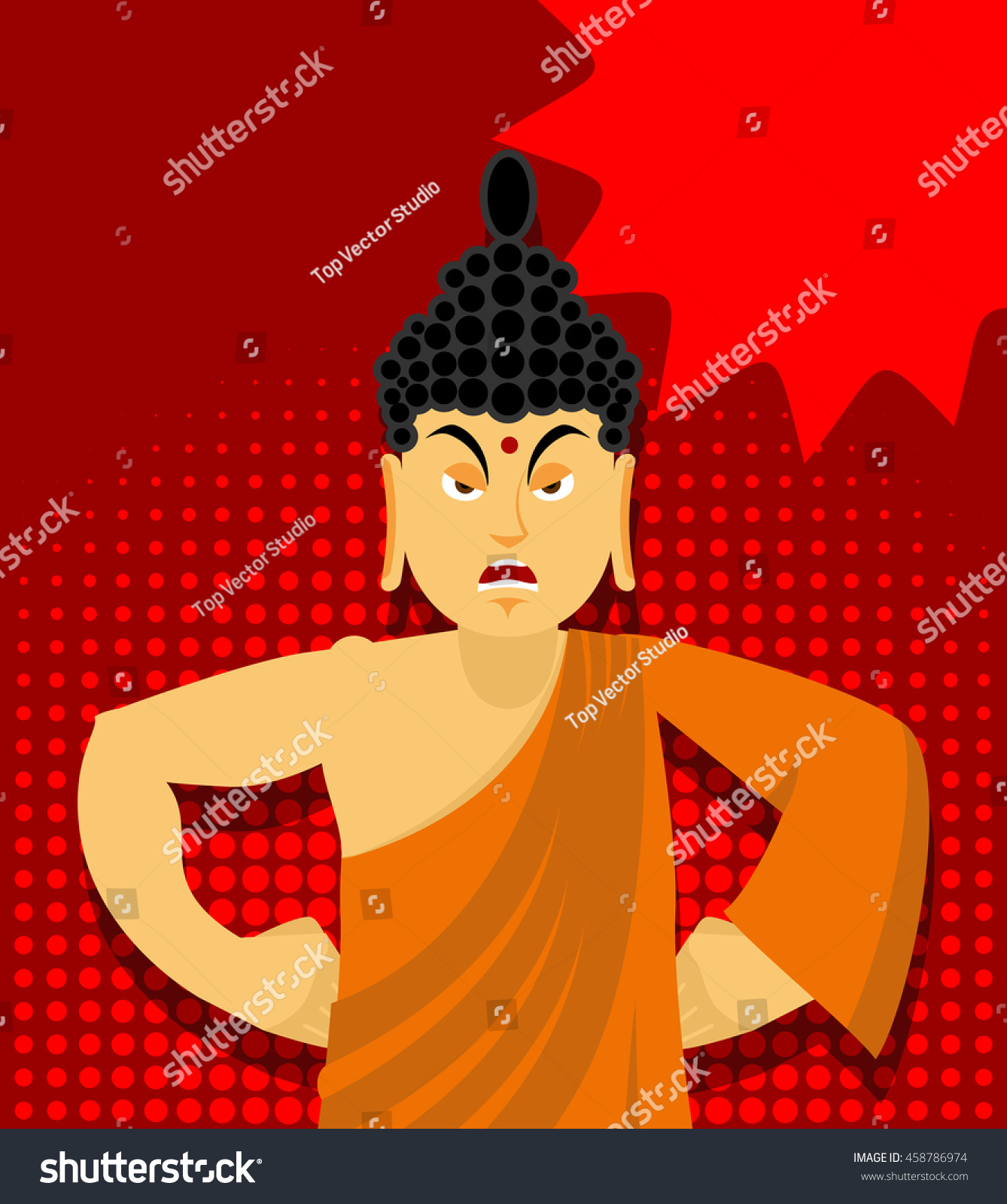 """buddhist single men in orange The very existence of a """"women and buddhism"""" entry but no """"men in buddhism"""" entry  single-authored sources  the status of women in buddhism."""
