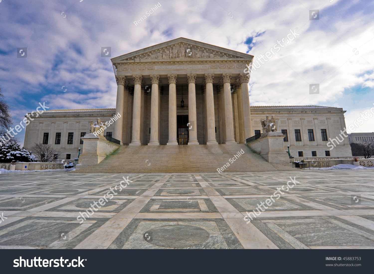 supreme court cases thematic essay Thematic essay review the thematic essay portion is the hardest part of the test  task: select two supreme court cases that have affected american society.
