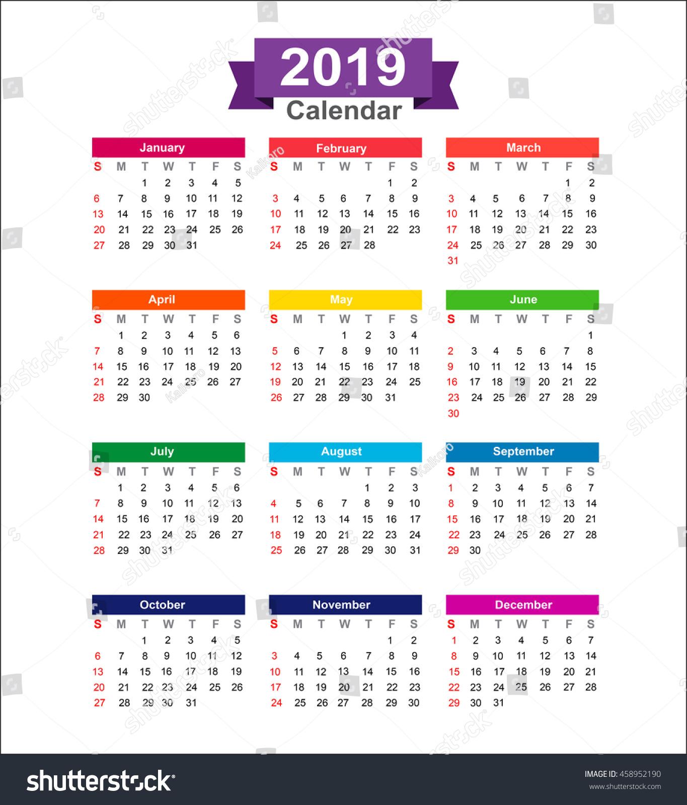 В феврале 2017-2018 лунный календарь
