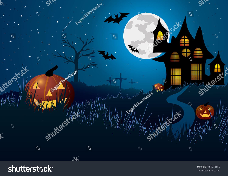halloween the - Spirits Halloween Alexandria La