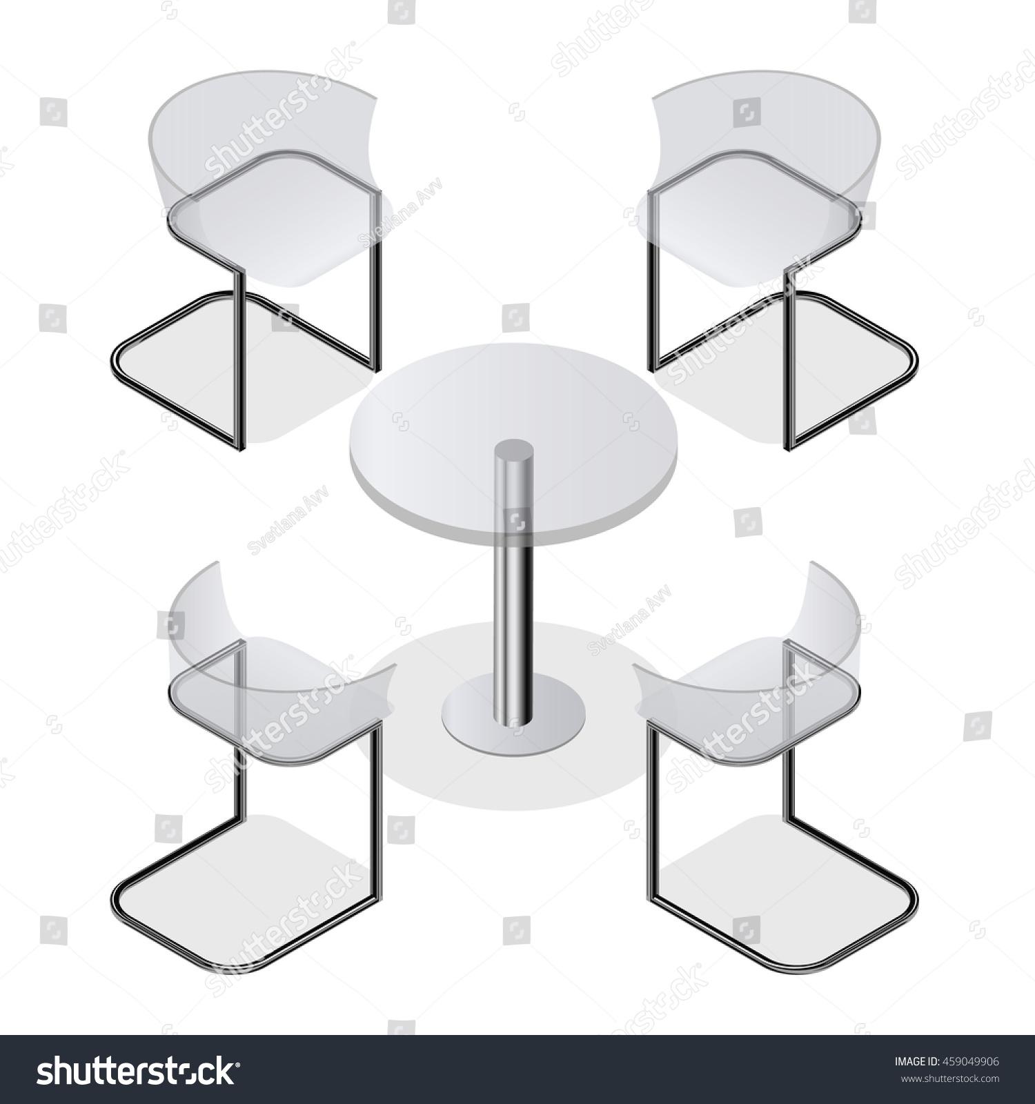 Awesome Set Table Transparent Pictures Joshkrajcikus