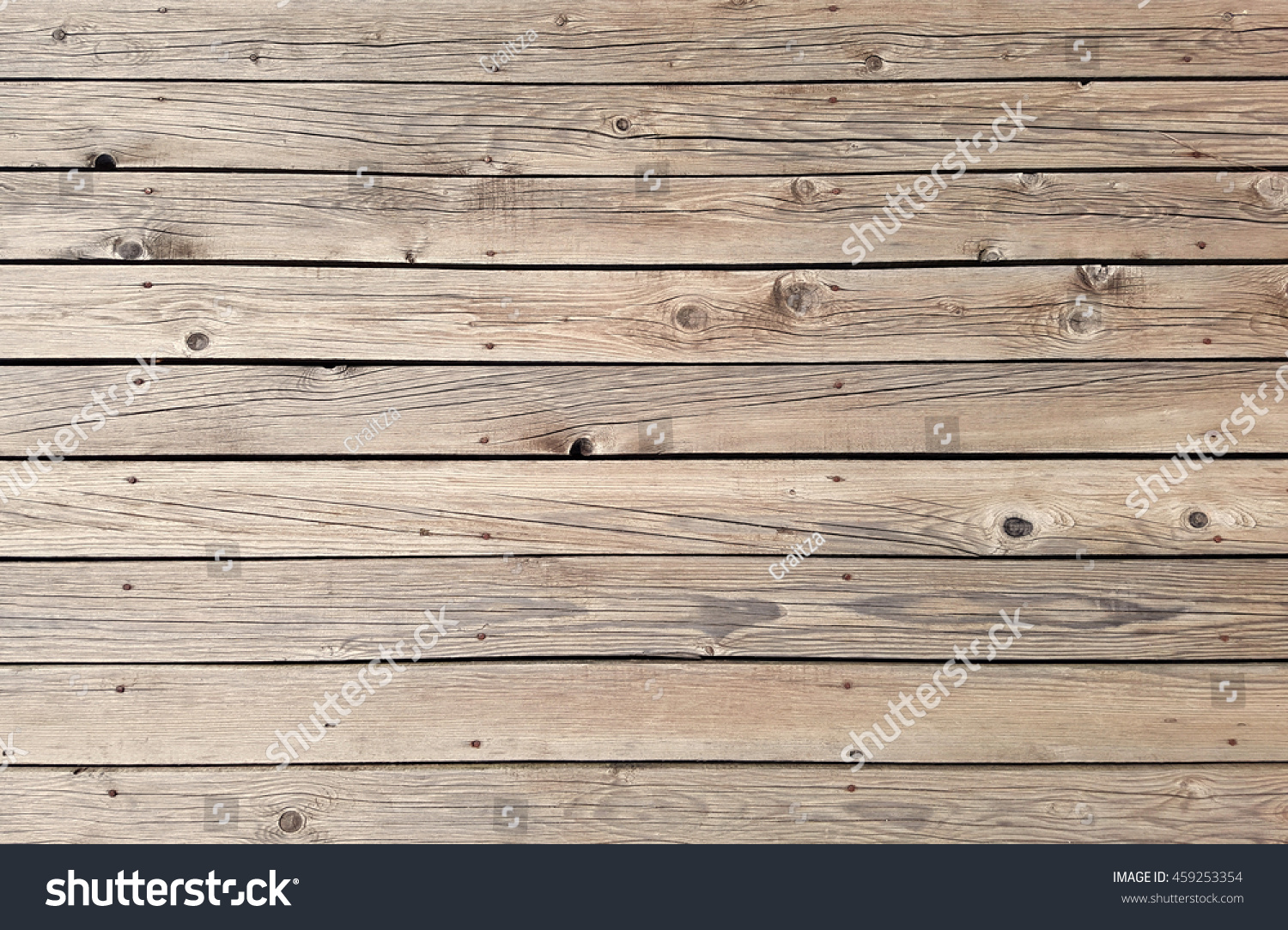 horizontal wood background. Horizontal Wooden Planks Deck Texture Background Stock Photo (Royalty Free) 459253354 - Shutterstock Wood