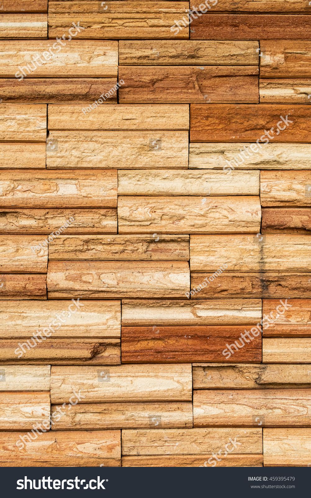 woven bamboo surface, background   EZ Canvas