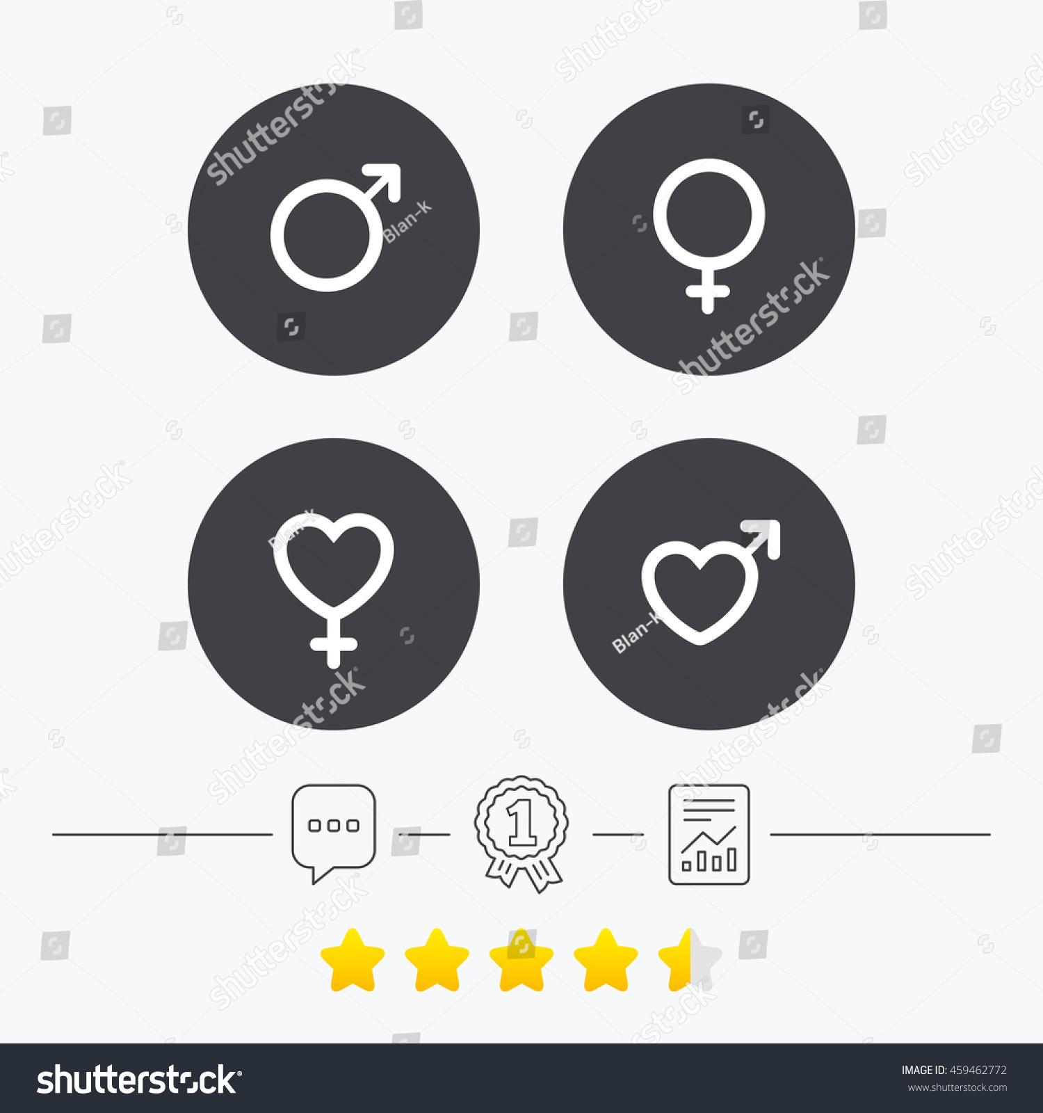 Секс чят мужчина женщина