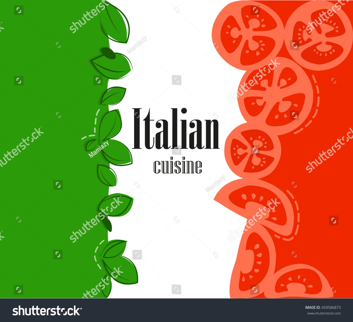 Photo collection italian food ingredients forming for All about italian cuisine