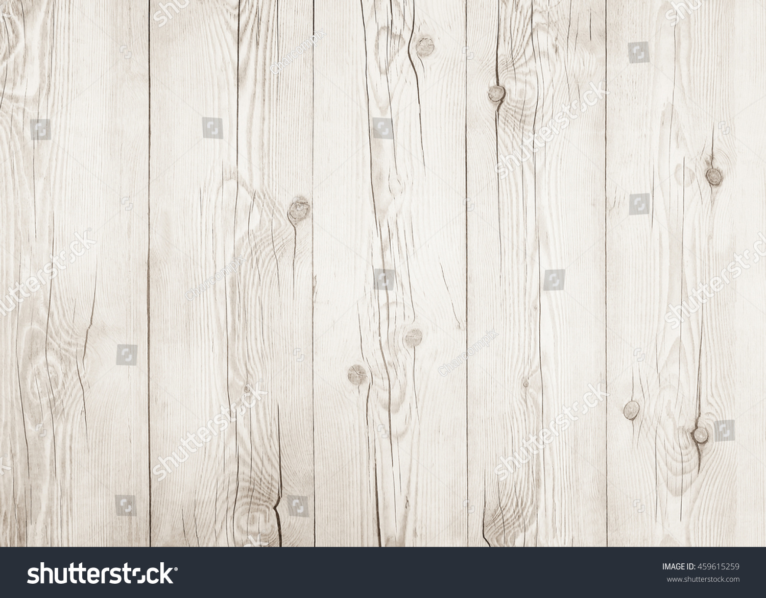 white wood floor background. White Wood Floor Texture Background. Plank Pattern Surface Pastel Painted Wall; Gray Board Grain Background G