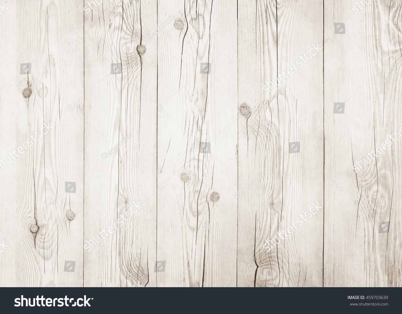 light wood floor background. White Wood Floor Texture Background Plank Pattern Surface Pastel Painted  Wall Gray Board Grain latest white wood flooring ikea vintage floor texture