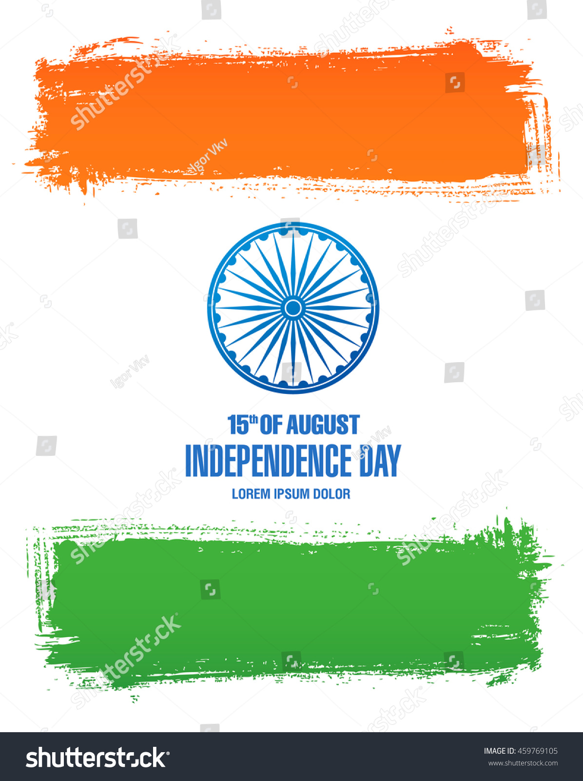 independence day of india-#28