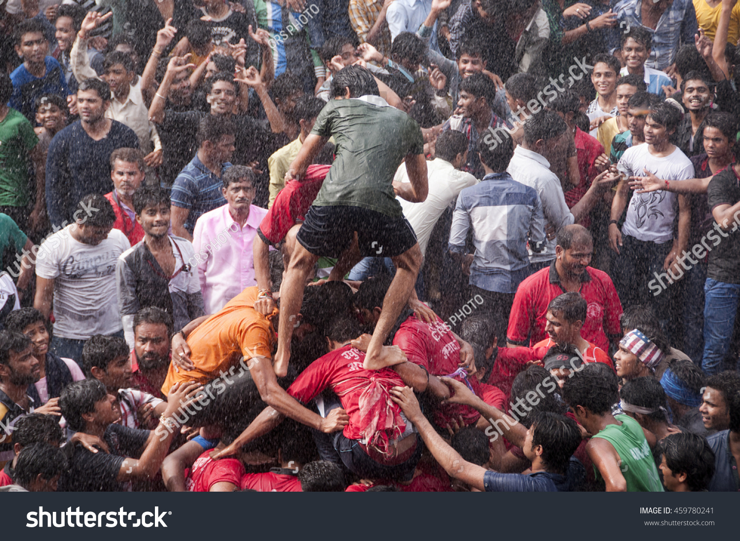 amravati guys Amravati amravati (also known as amrawati or amraoti) is a city in the state of maharashtra in india it is believed to be the city of lord indra, the king of all gods the city boasts of historical.