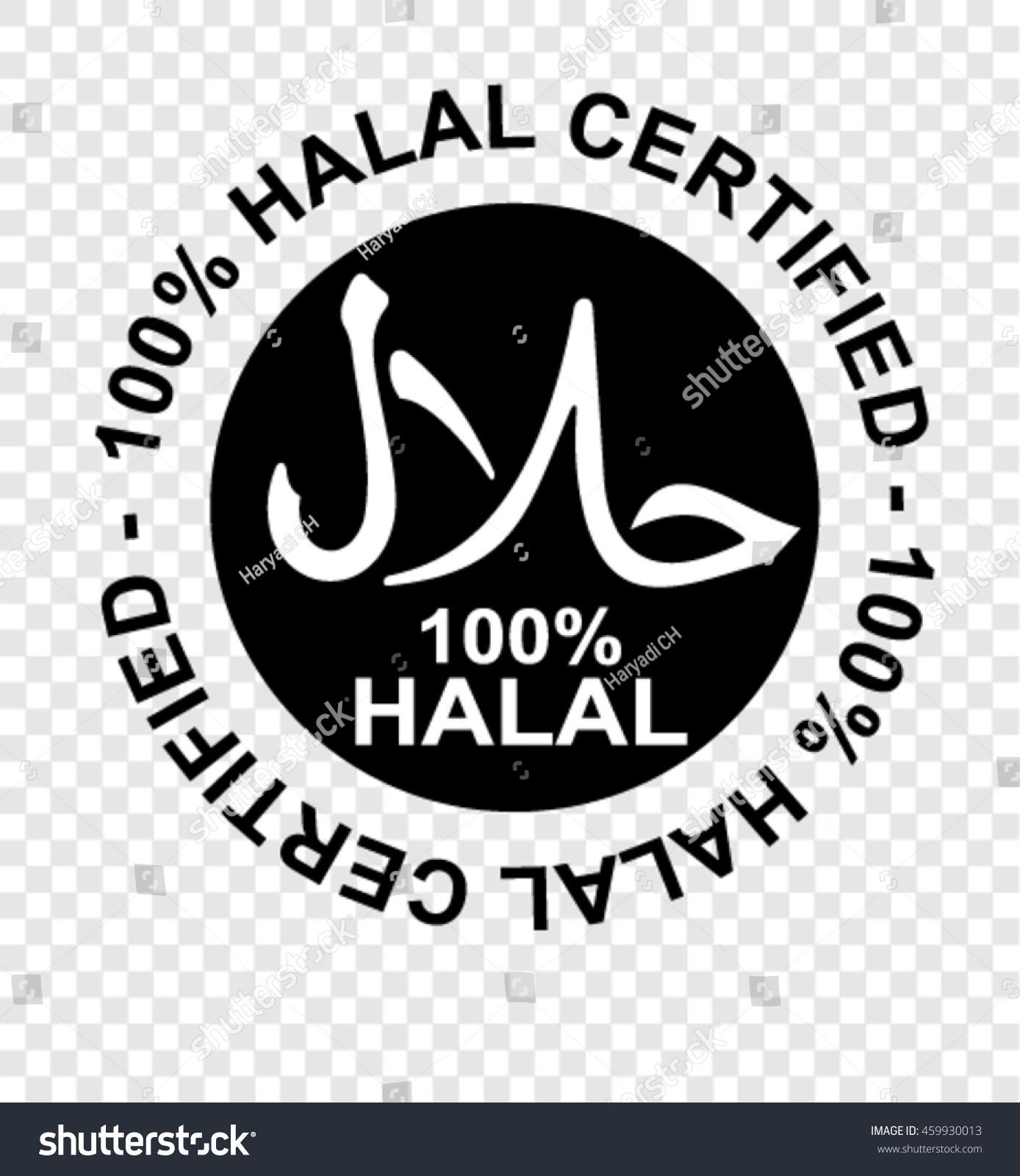 image logo halal