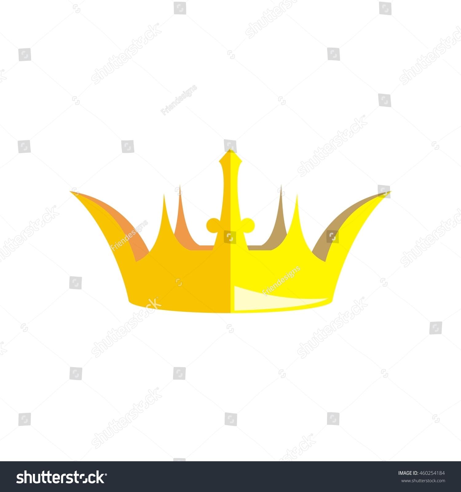 King Crown Free Vector Art  1058 Free Downloads  Vecteezy