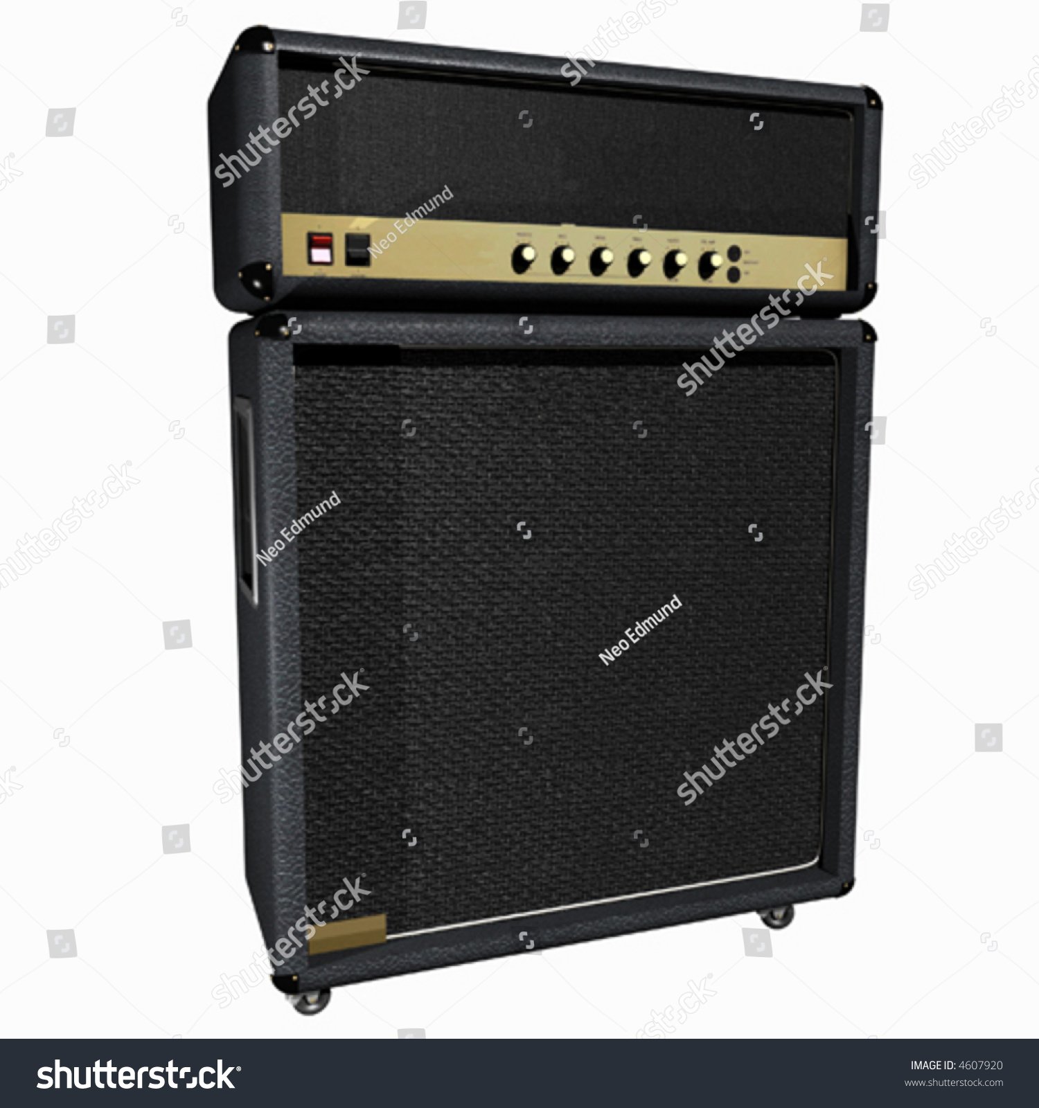 Images Stock Photos amp Vectors  Shutterstock