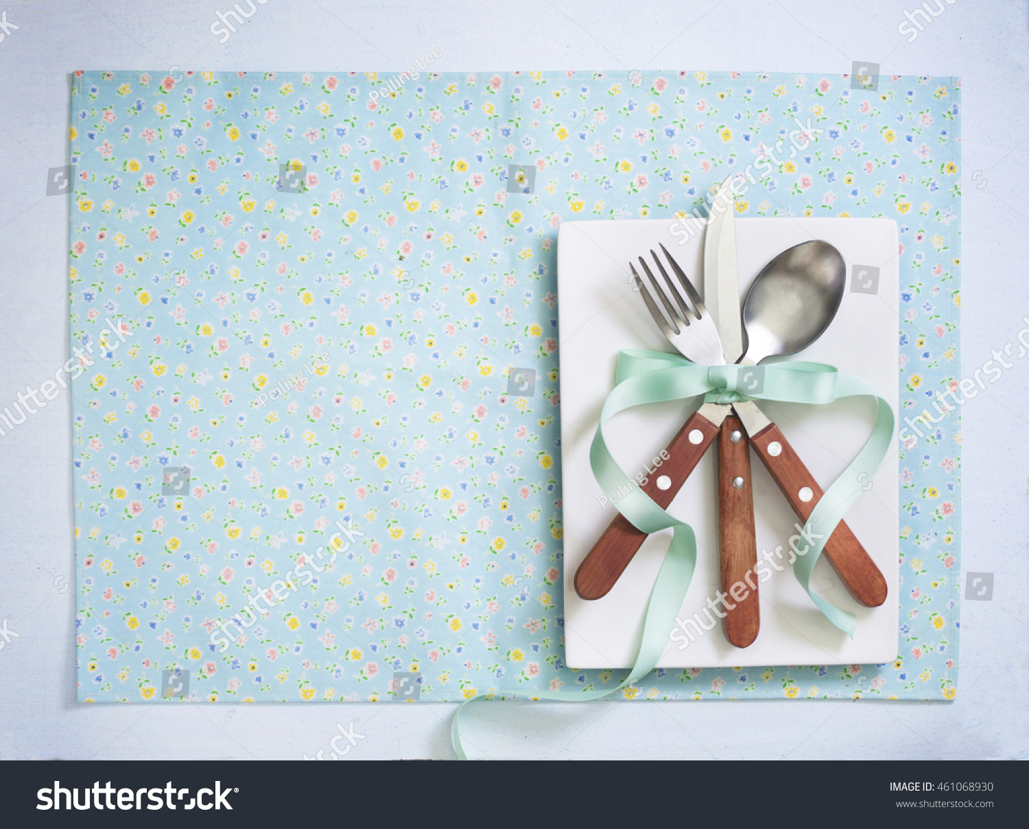 Thank You Message For Dinner Invitation are Great Ideas To Make Amazing Invitations Ideas