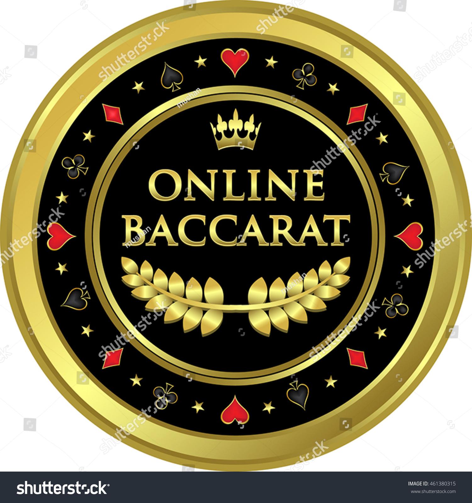 online casino norsk online casino gambling