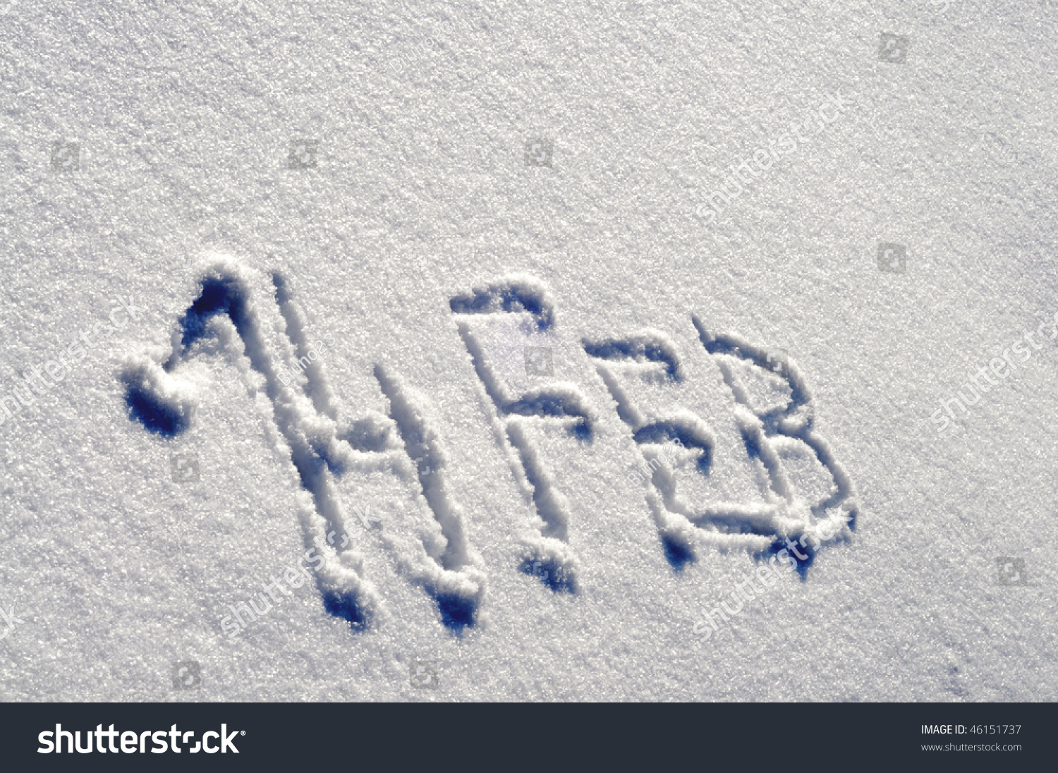 stock-photo-date-february-drawn-on-the-snow-46151737.jpg