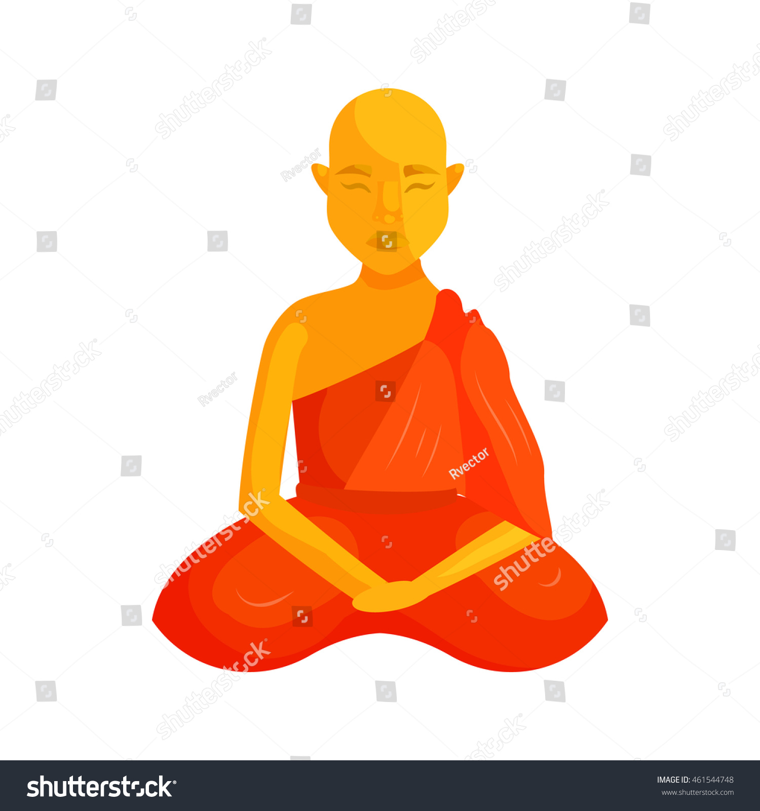 buddhist single men in reader Now that the chengdu police have released the names of the men  the second most important figure after the dalai lama in the tibetan buddhist  all have single .