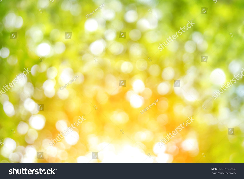 nature blur greenery bokeh leaf wallpaper stock photo edit now