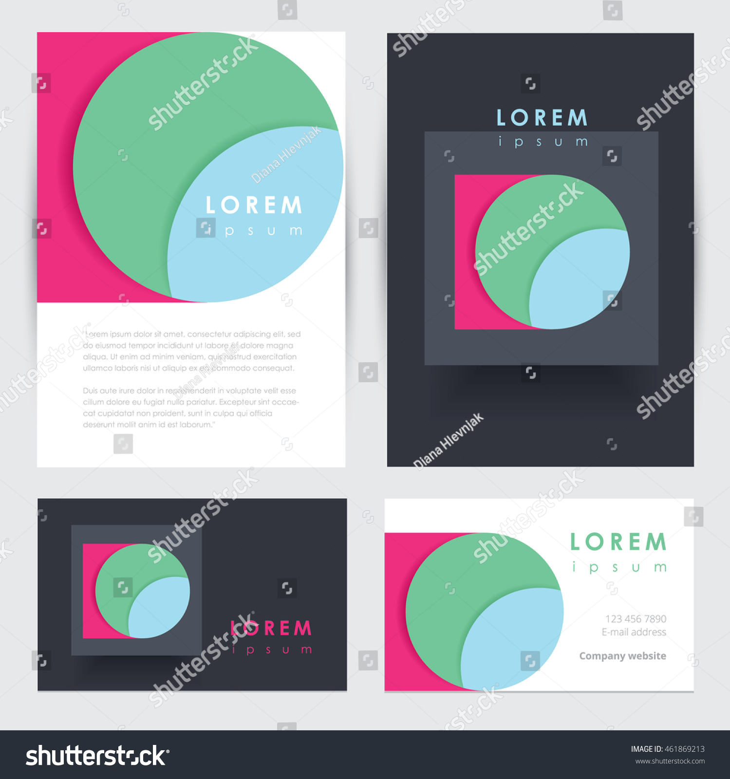 Geographics business cards template mandegarfo geographics business cards template flashek