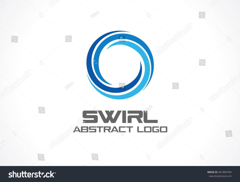 abstract design circle sector - photo #32