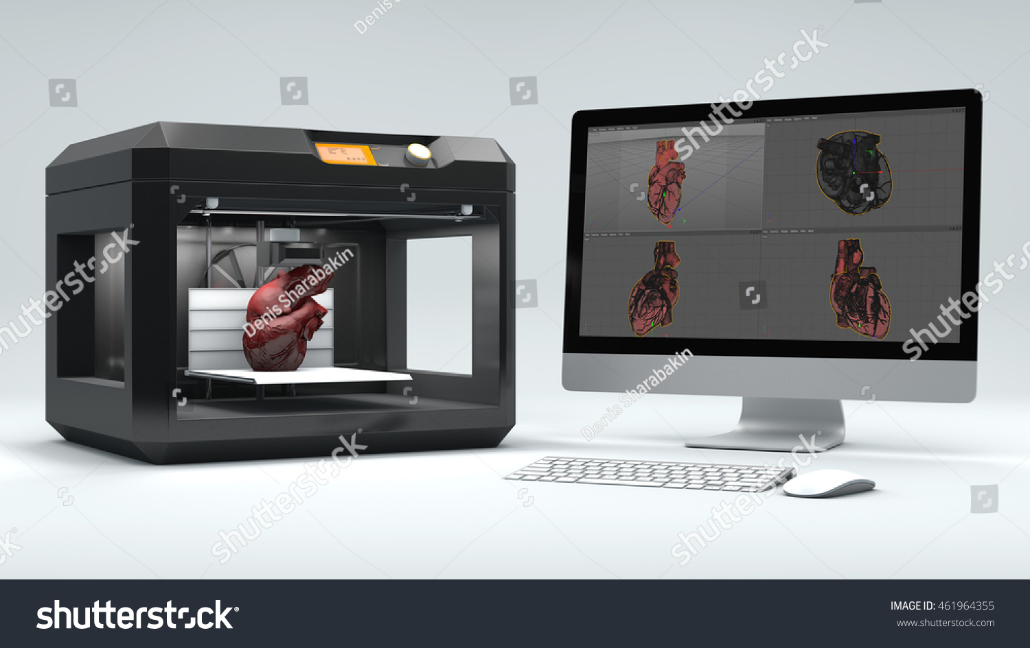 Online image photo editor shutterstock editor for 3d editor online