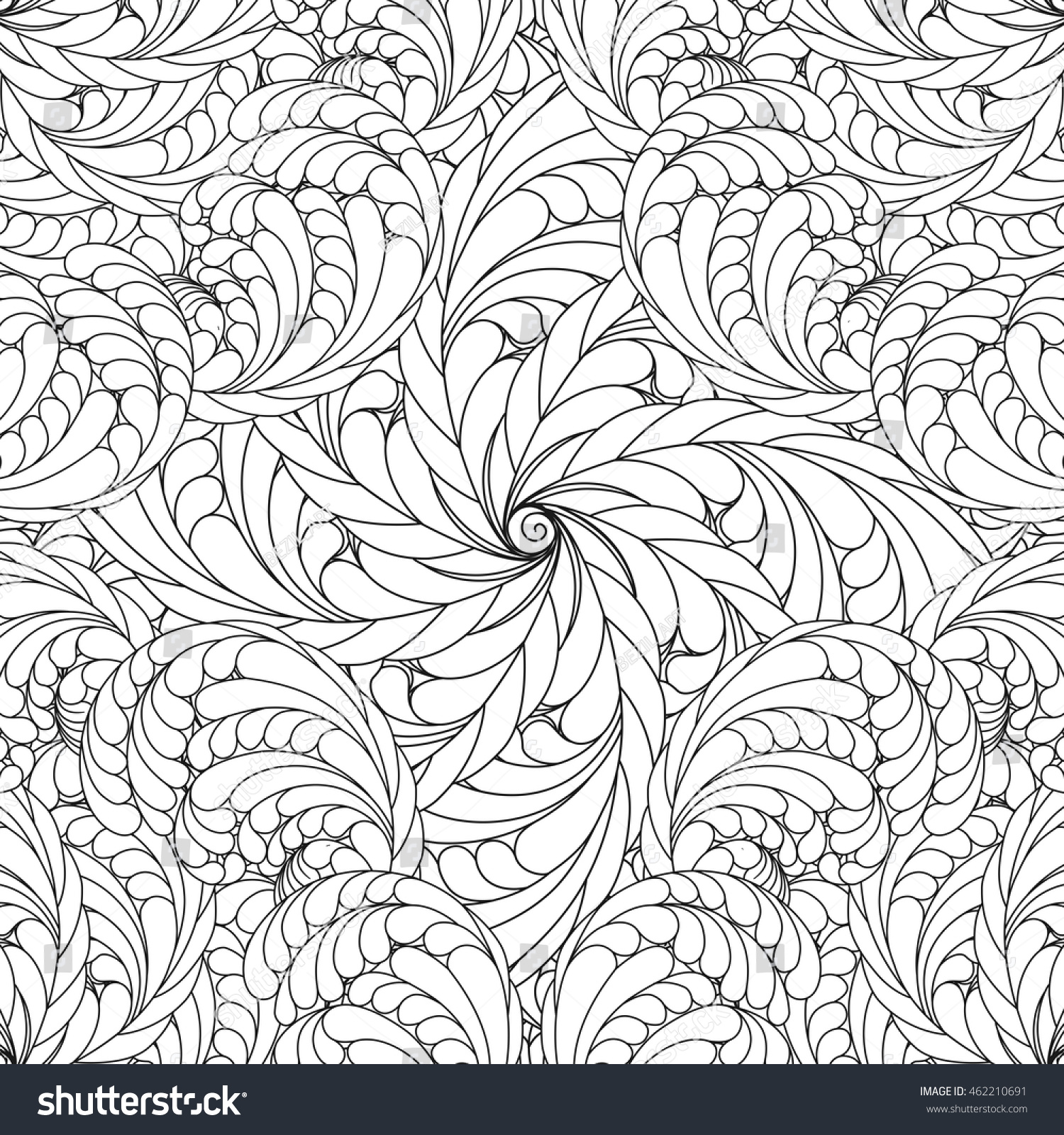 advanced coloring pages for older kids gaillamberscom