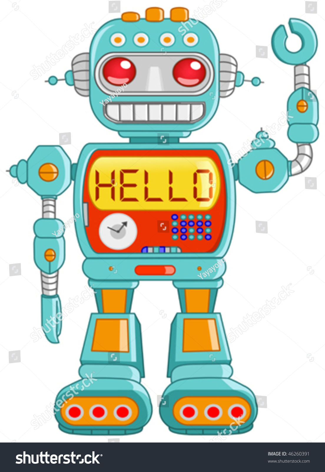 91862 Human Robot Collaboration  es Of Age furthermore Coolest Most Innovative Gadgets July 2017 furthermore 485825878528783177 in addition Lotr Funny further Gadgetsin. on gesture control robot