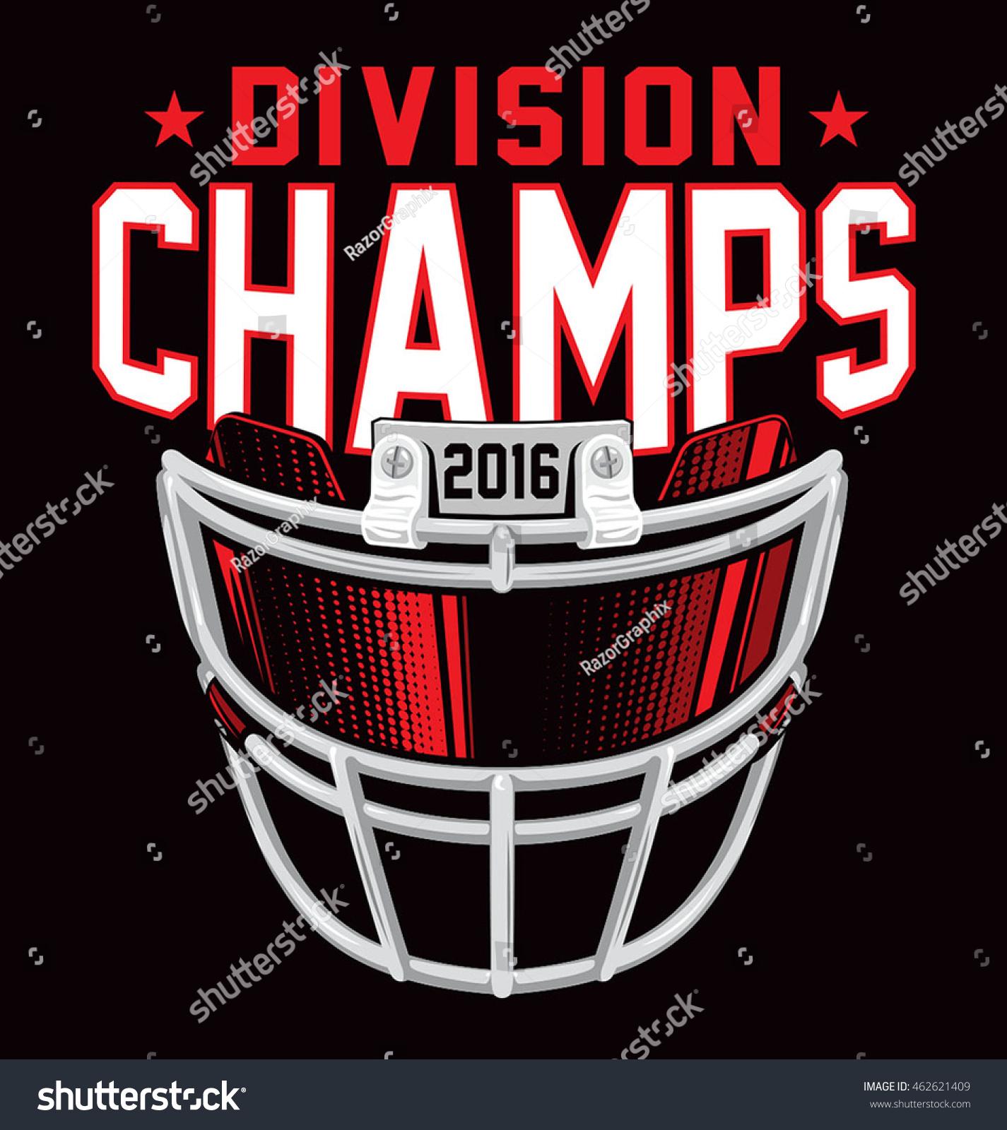 Football T Shirt Design Ideas mexico high school t shirt design ideas Division Champs Football Helmet Facemask T Shirt Design