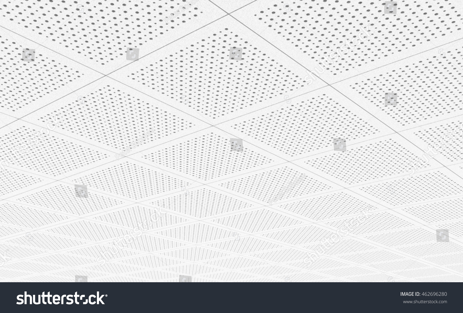 commercial fireproof panel in sale lay acoustical suspended acoustic ceiling tiles