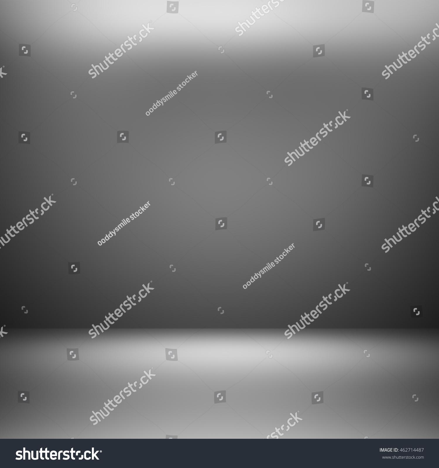 Black Gra nt Abstract Background Dark Grey Stock Illustration