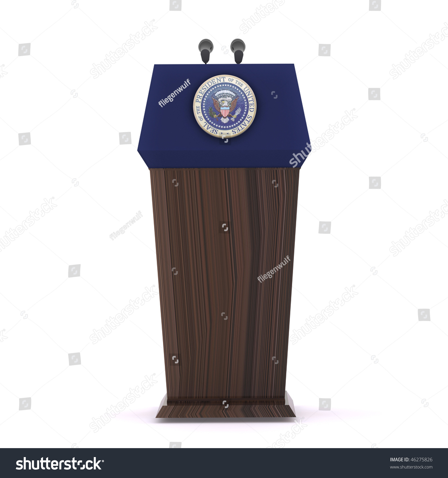Find presidential seal Stock Images in HD and millions of other royaltyfree stock photos illustrations and vectors in the Shutterstock collection Thousands of new highquality pictures added every day