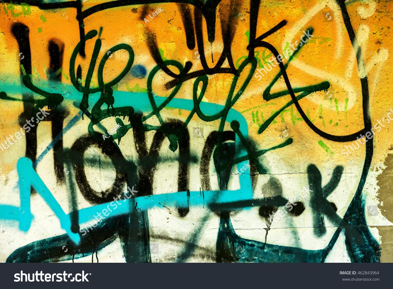 Amazing Urban Wall Art Image - Art & Wall Decor - hecatalog.info